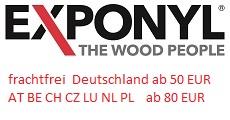 Exponyl GmbH